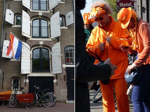 QueensDay03